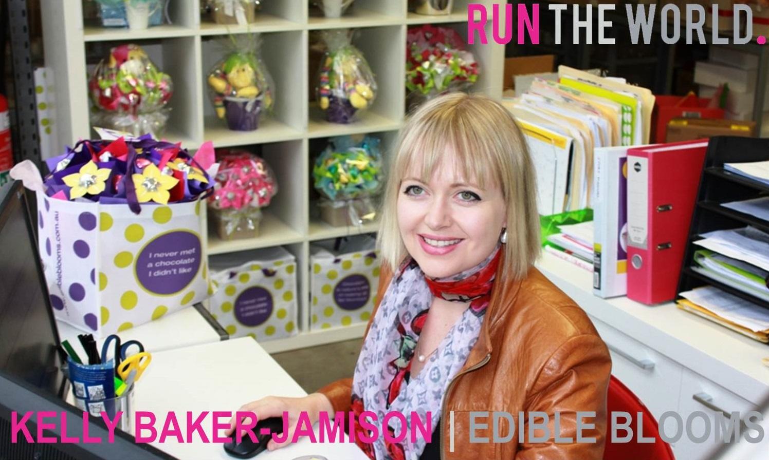 Kelly Baker-JAMISON - EDIBLE BLOOMS - WITH LOGO.jpg