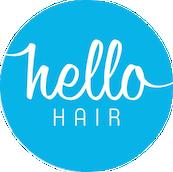 Hello Hair Logo.jpg