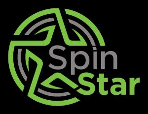 Sspinstar logo.jpg