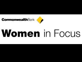 Women In Focus Logo.png