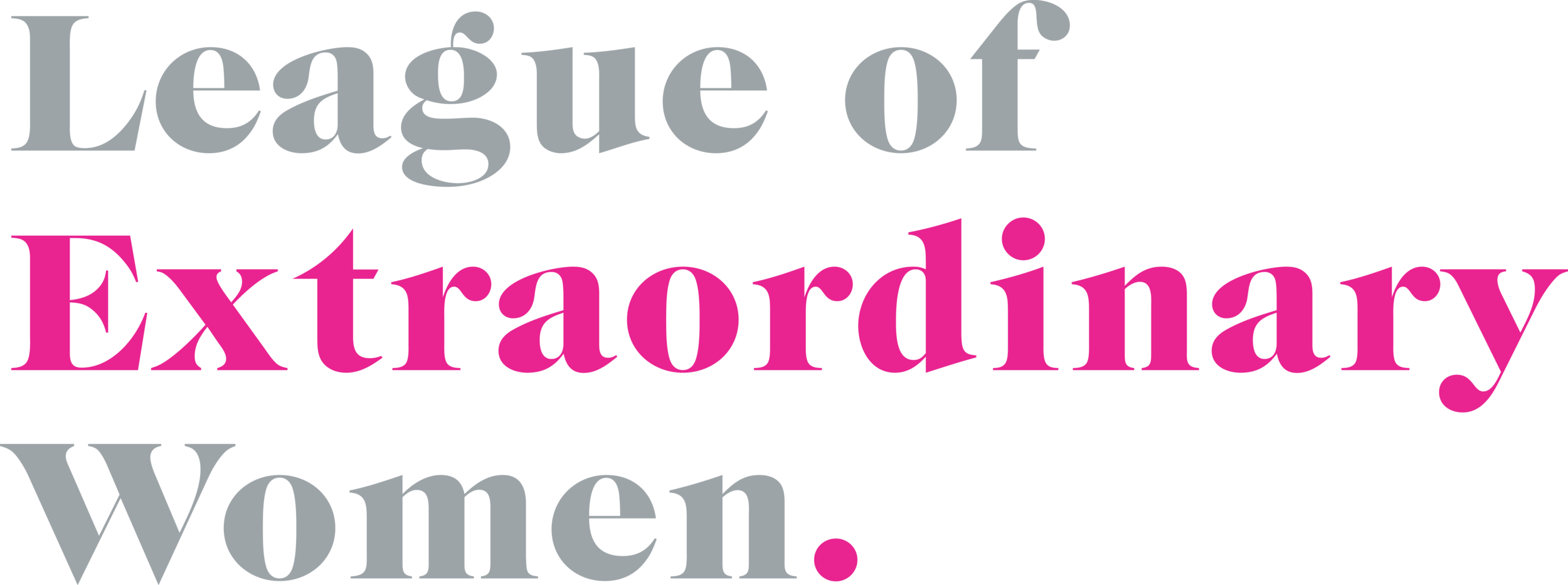 League-logo.png