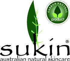 NewSukin_Logo2012 2.jpg