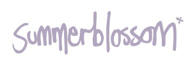 Sumemrblossom-Lilac.jpg