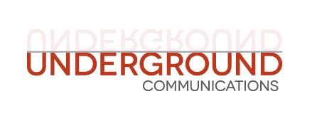 Underground communications.jpg