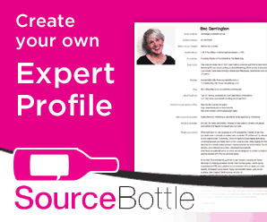 source bottle create your own profile.png