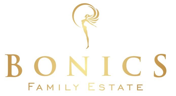 Bionic estate logo.jpg