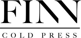 Finn Cold Press logo.jpg