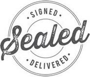 Sign, Sealed and delivered hampers.jpg