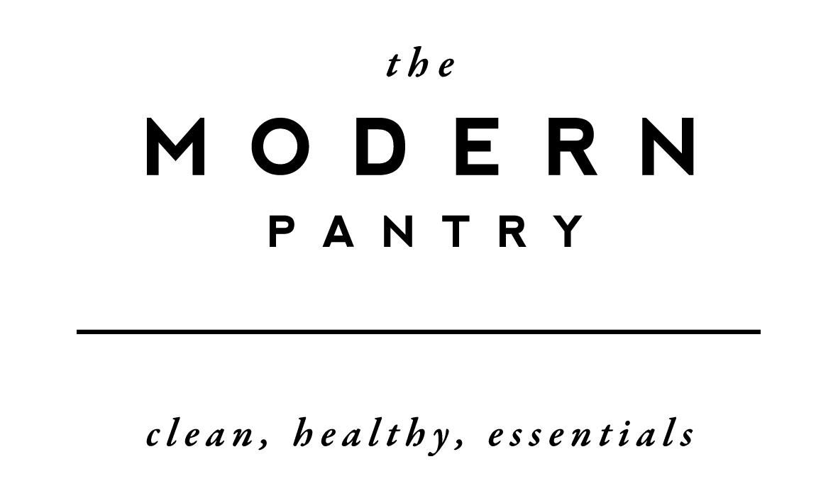 MOD7186 The Modern Pantry Logo + Tagline CMYK.jpg