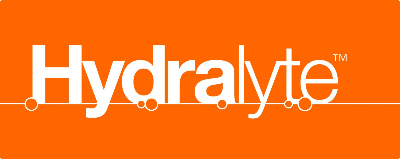 Hydralyte-Logo.jpg