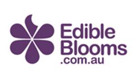 Edible Blooms.png