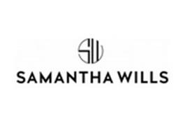 Samantha Wills.png