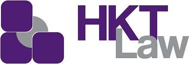 HKT Law 1.jpg