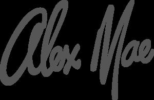 Alex+Mae+Logo+01+(1).png