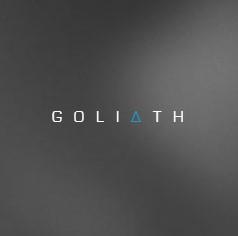 Goliath+Logo.jpg