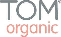 TomOrganic.jpg