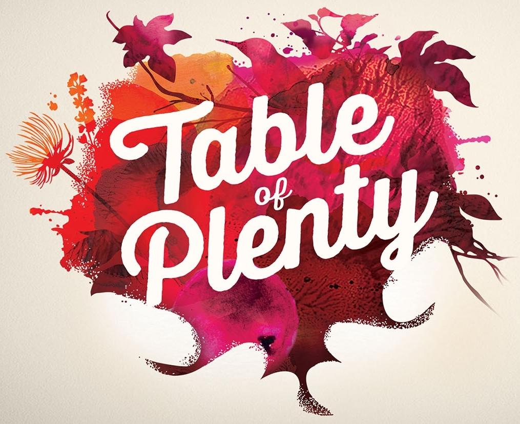 TableOfPlenty.jpg