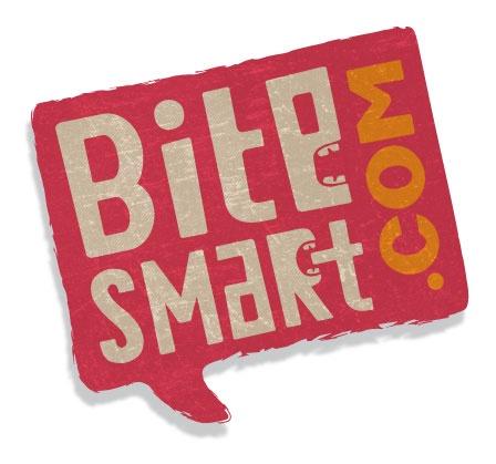 BiteSmart.jpg