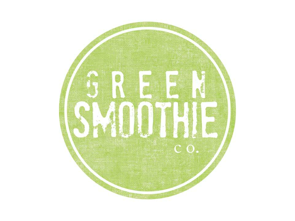 GreenSmoothieCo.jpg