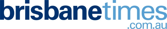 brisbane_times_logo_stack.jpg
