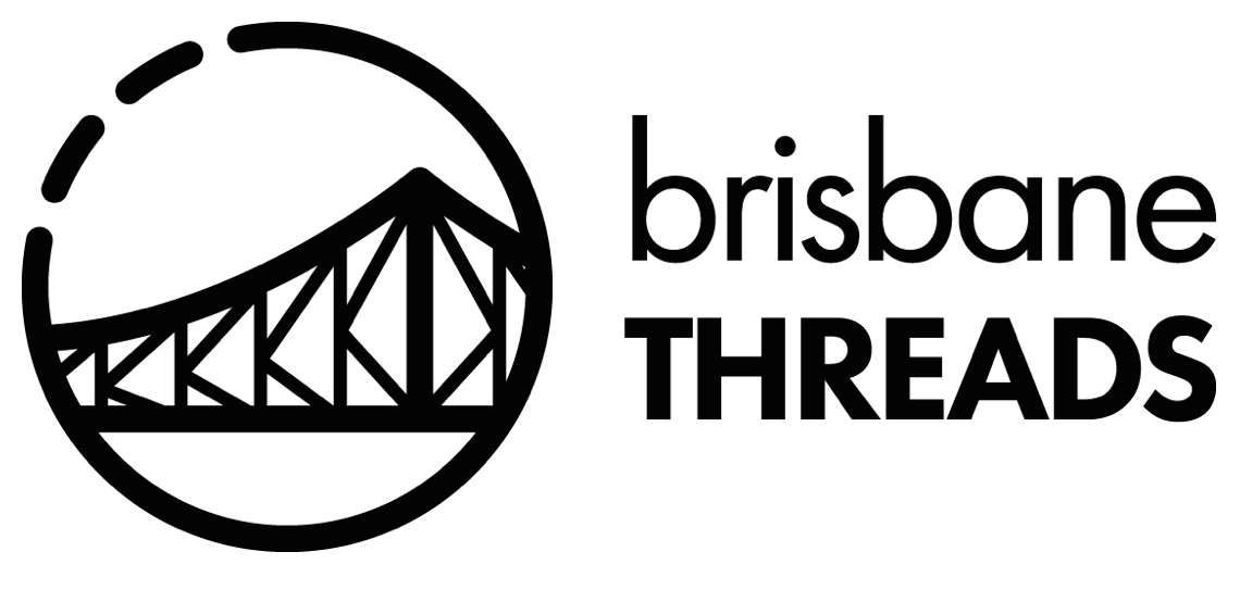 Brisbane Threads.png