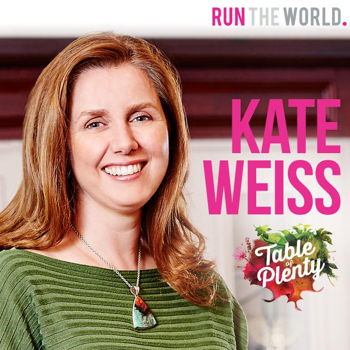 RTW_FB_IG_Speaker_Kate.jpg