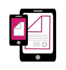 Online Offering Icon.jpg