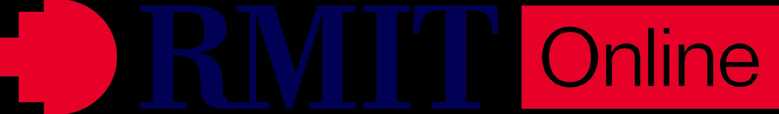 RMIT Online Primary Logo - Digital Colour RGB.png