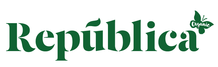 Republica_Logo_Horizontal-green.png
