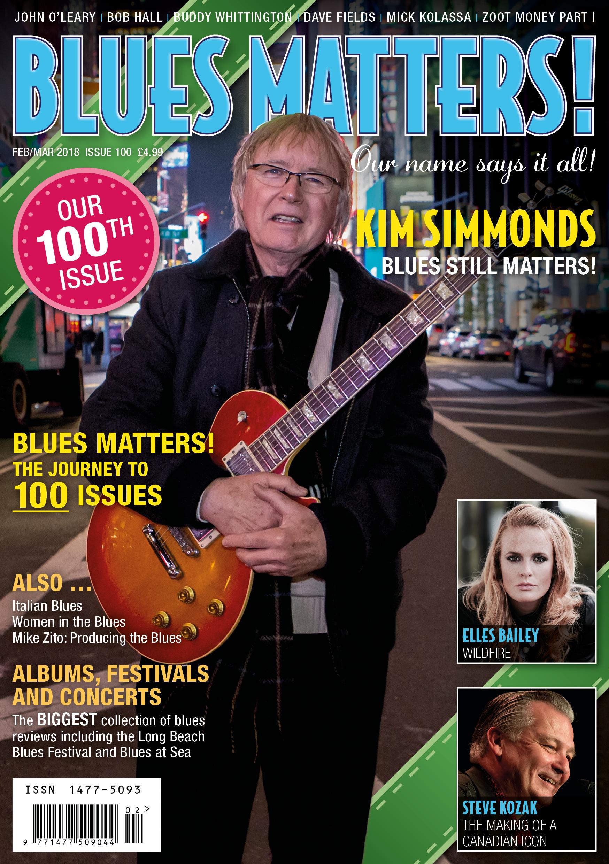 Blues Matters review 100.jpg