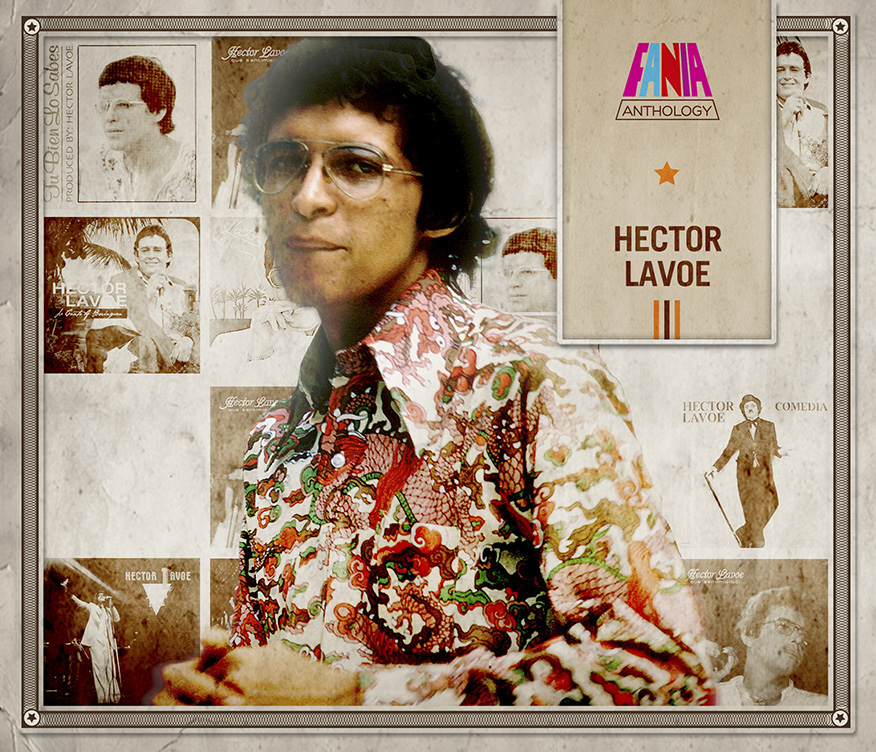 hector_laboe_cover.jpg
