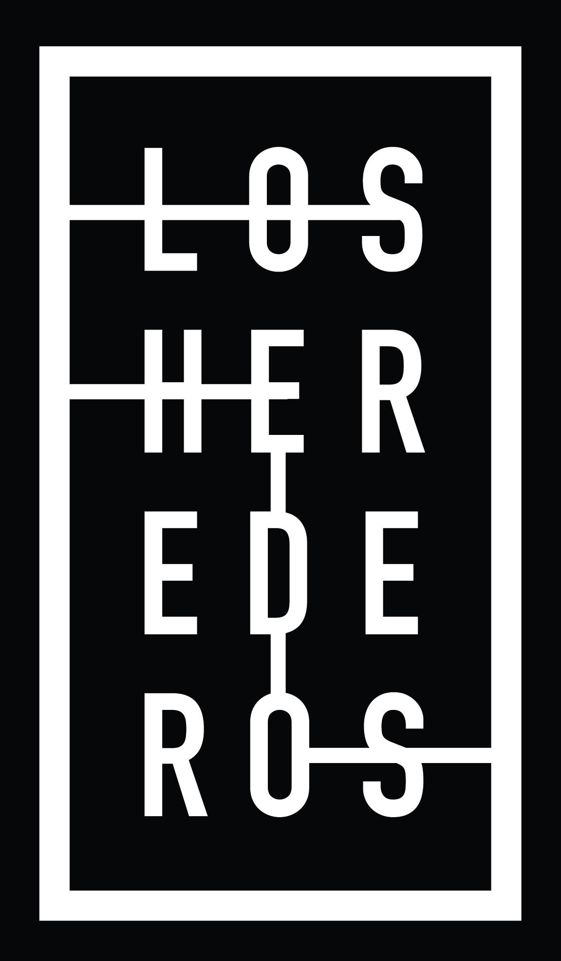 Main Logo spanish