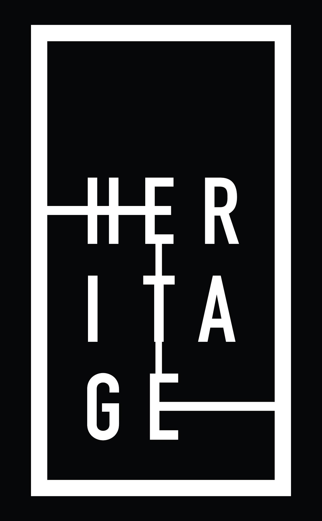 Main Logo English