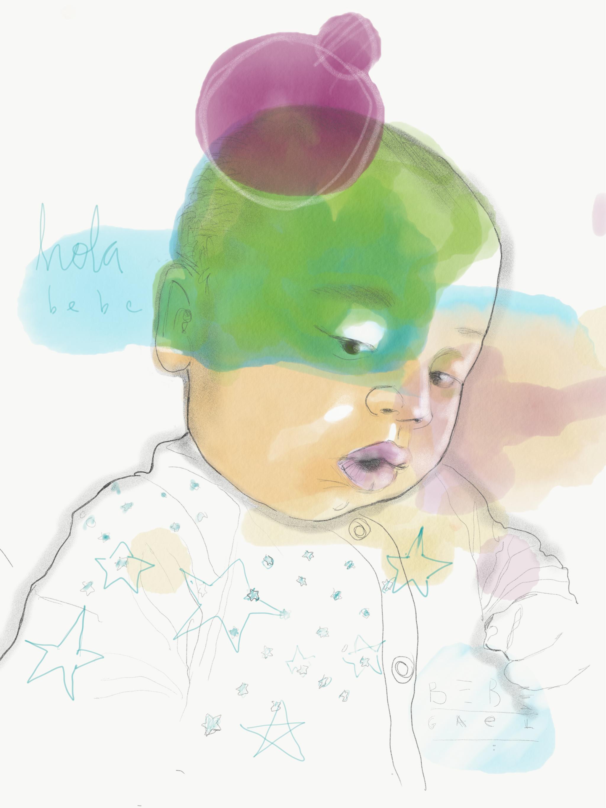 Gael2 - Sketch 1.jpg