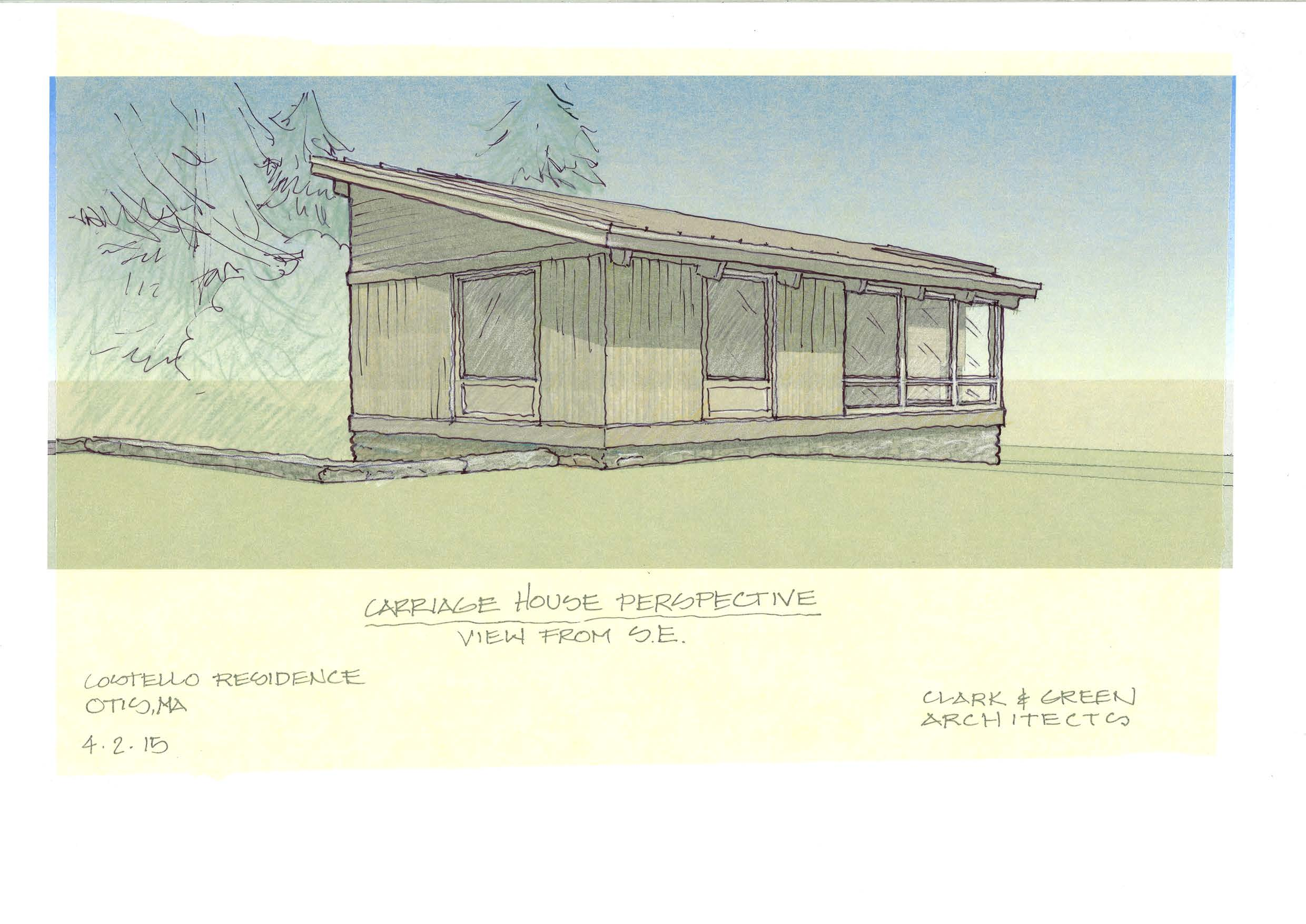 2015.04.02_CarriageHouse-prelim-perspective.jpg