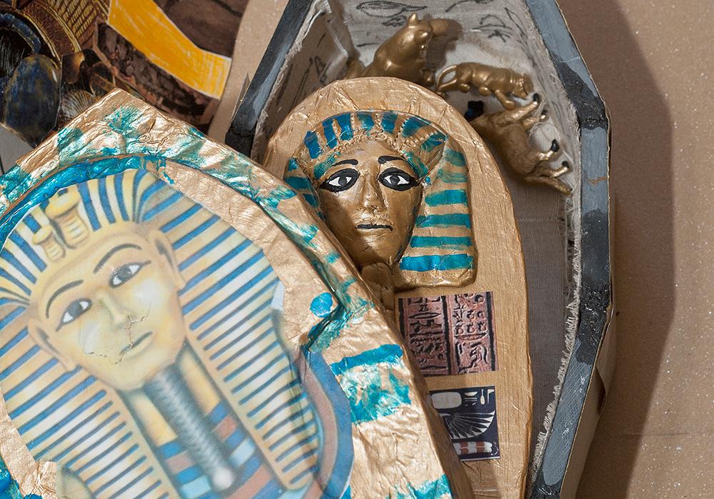 oa_gr_prospectus_egypt_009.jpg