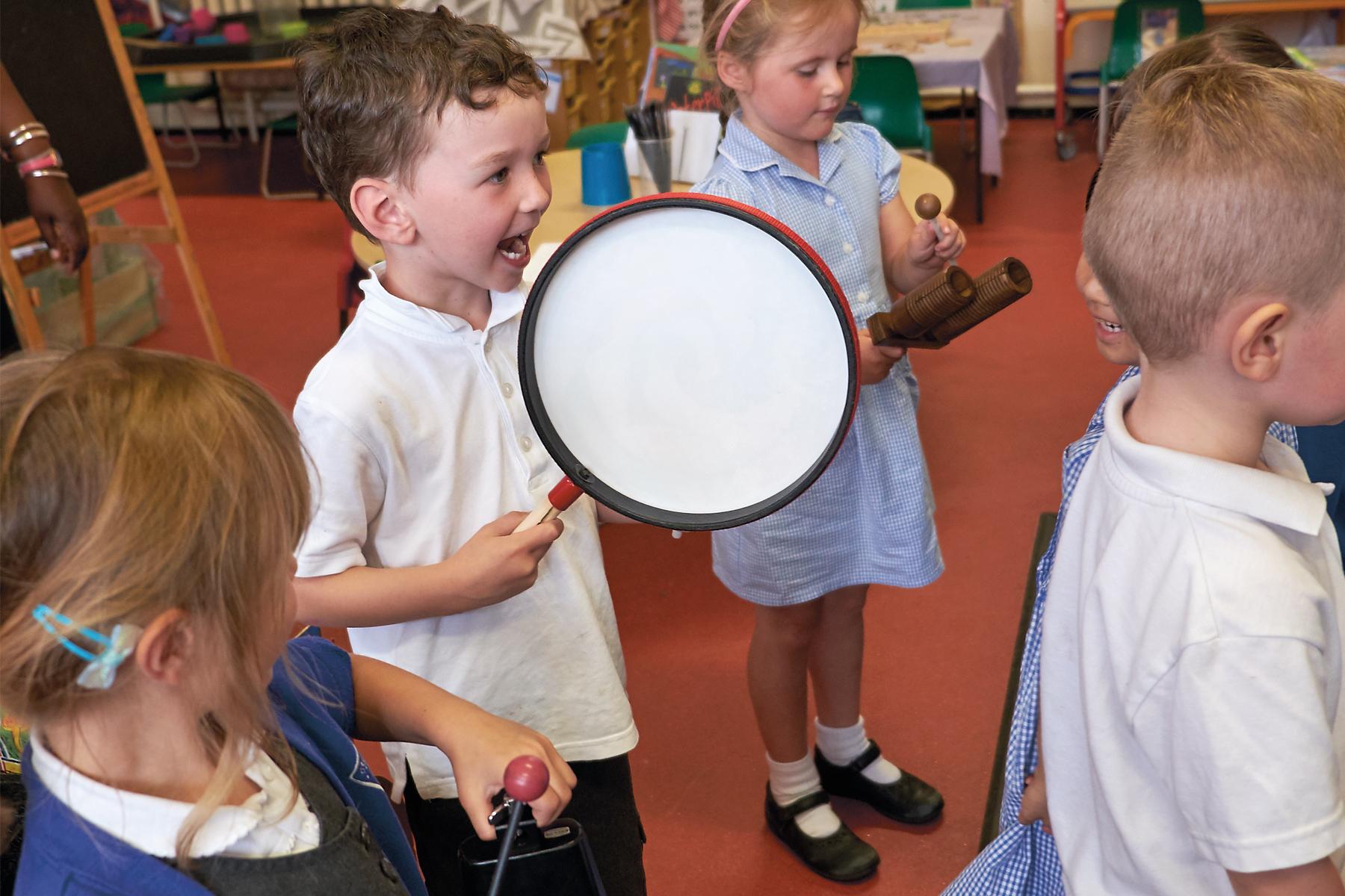 curriculum_music_06.jpg