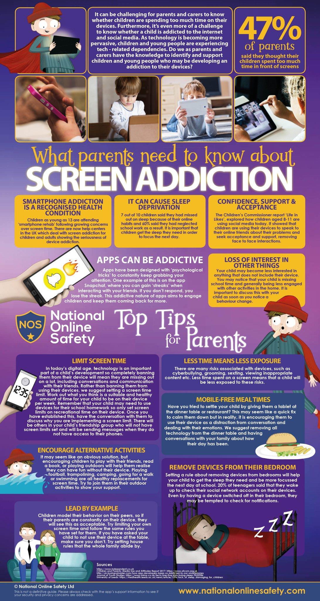Screen Addiction.jpg