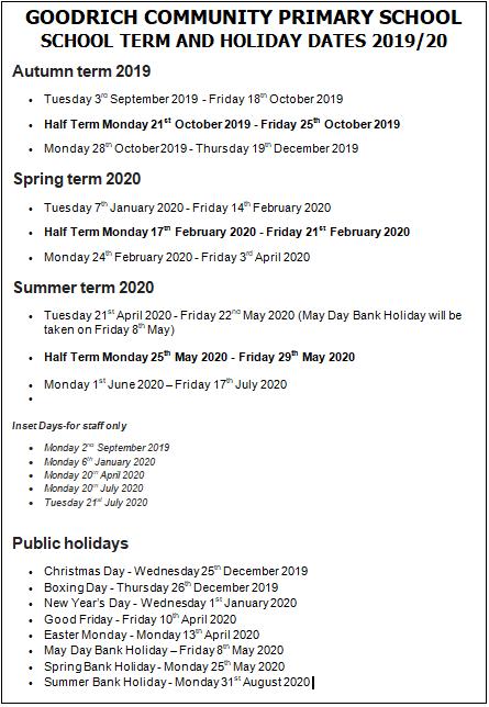 Capture term dates.PNG
