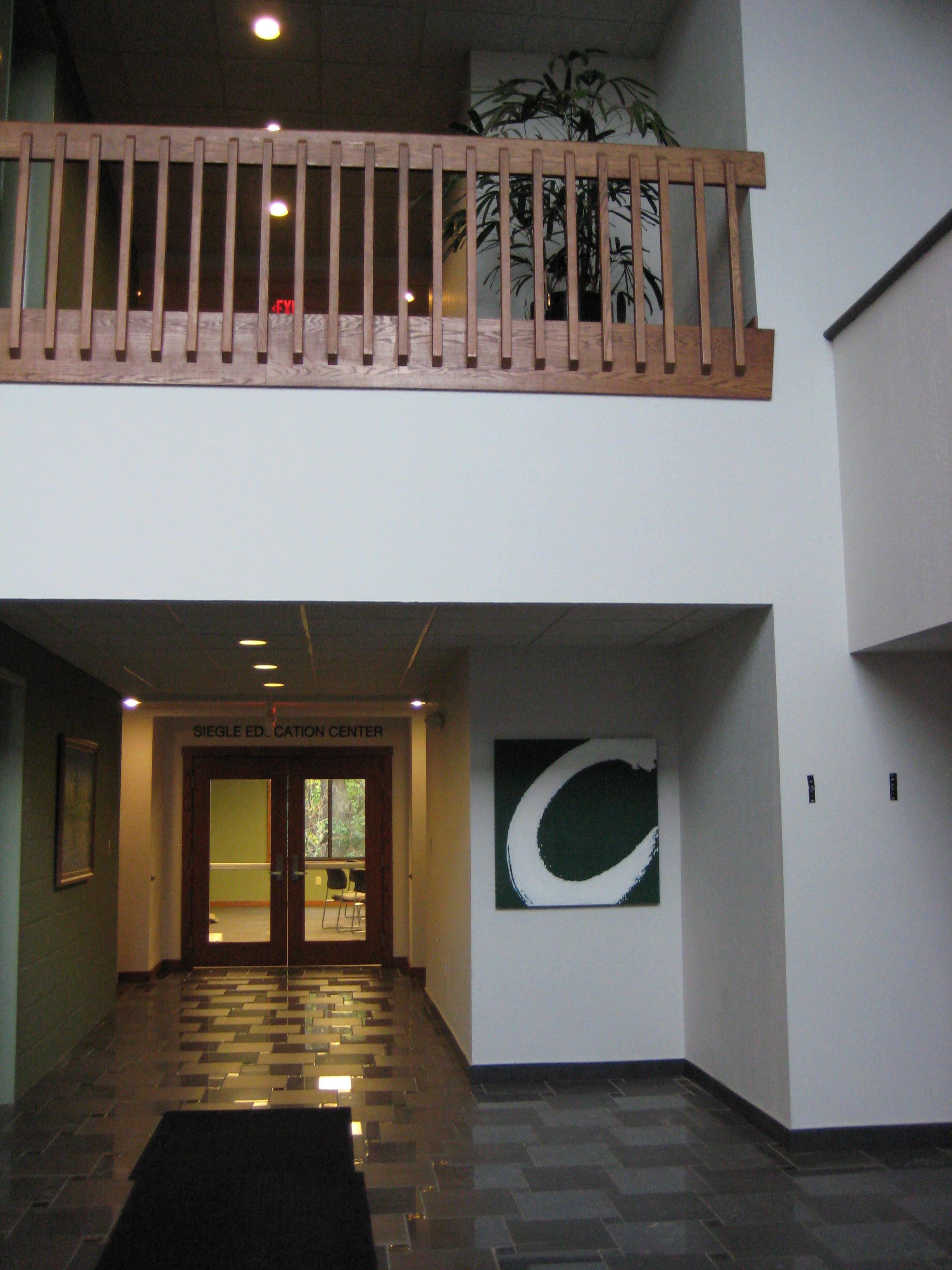 View from entry door.JPG