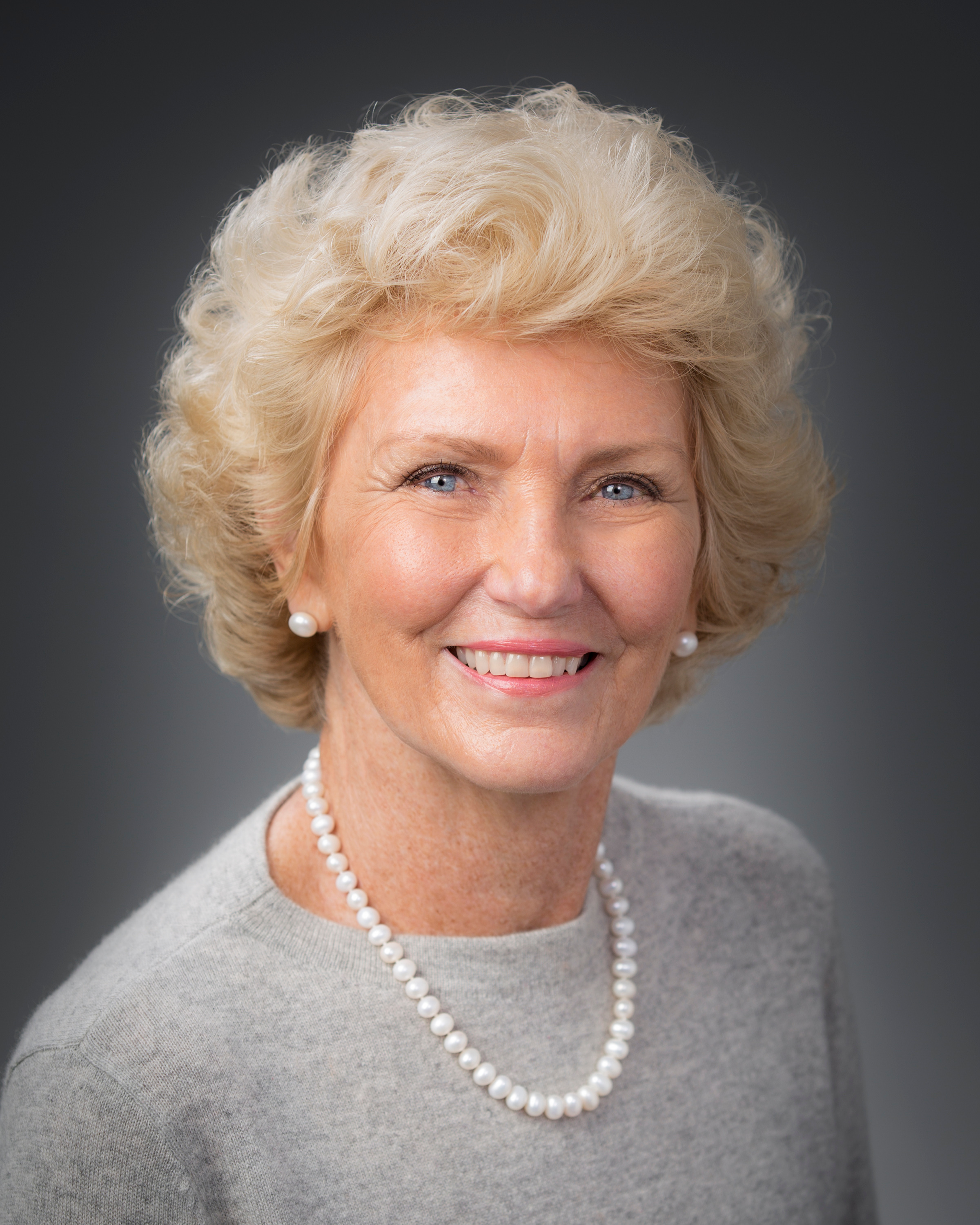 The Center for Balanced Living Announces New CEO - Columbus---May 29, 2019The Center for Balanced Living is excited to announce that our Board of Directors has appointed Cheryl (Cheri) Ryland, LISW-S as its new President and CEO effective May 29, 2019. Cheri was one of the founders of The Center and has served...CLICK HERE TO READ MORE