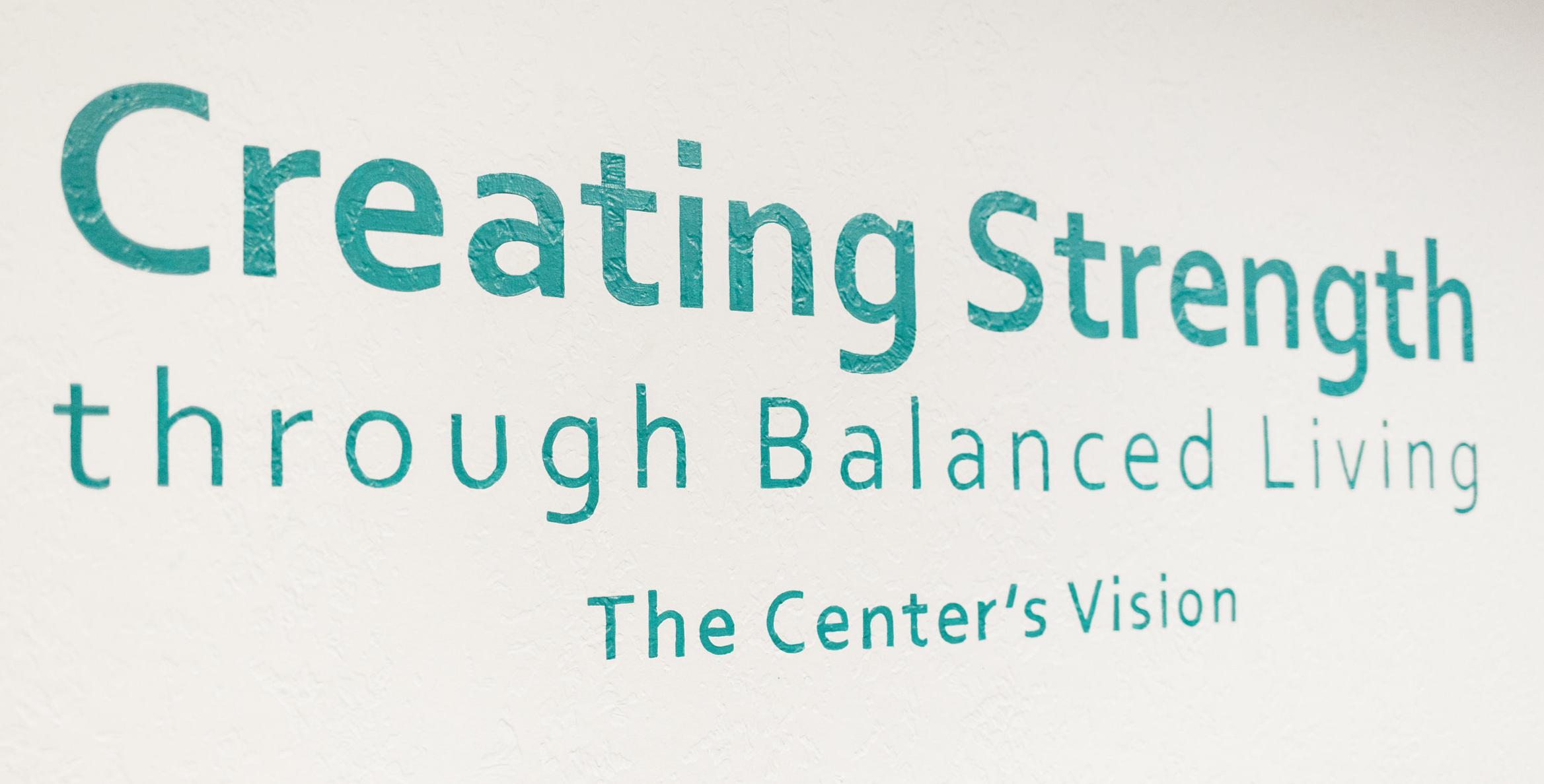 C181205 The Center for Balanced Living-271.jpg