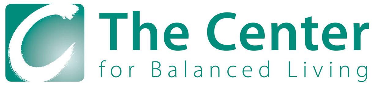 2019 The Center Logo.jpg