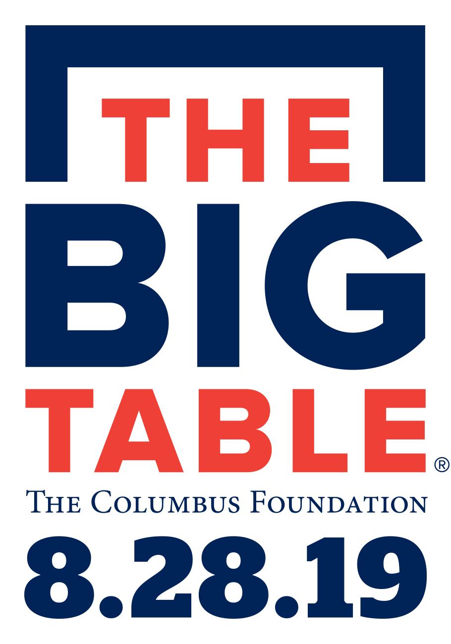 TBT_Logo_TCF.jpg