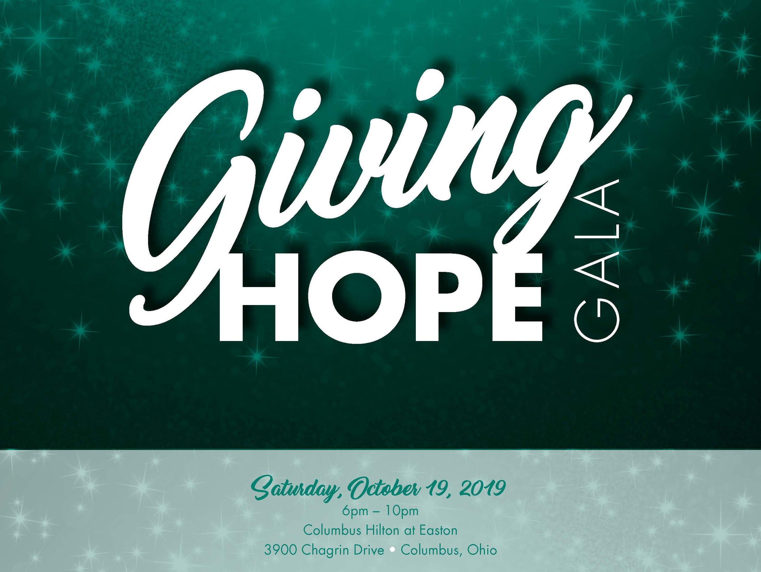 2019 Giving Hope Gala Invitation_Page_1.jpg