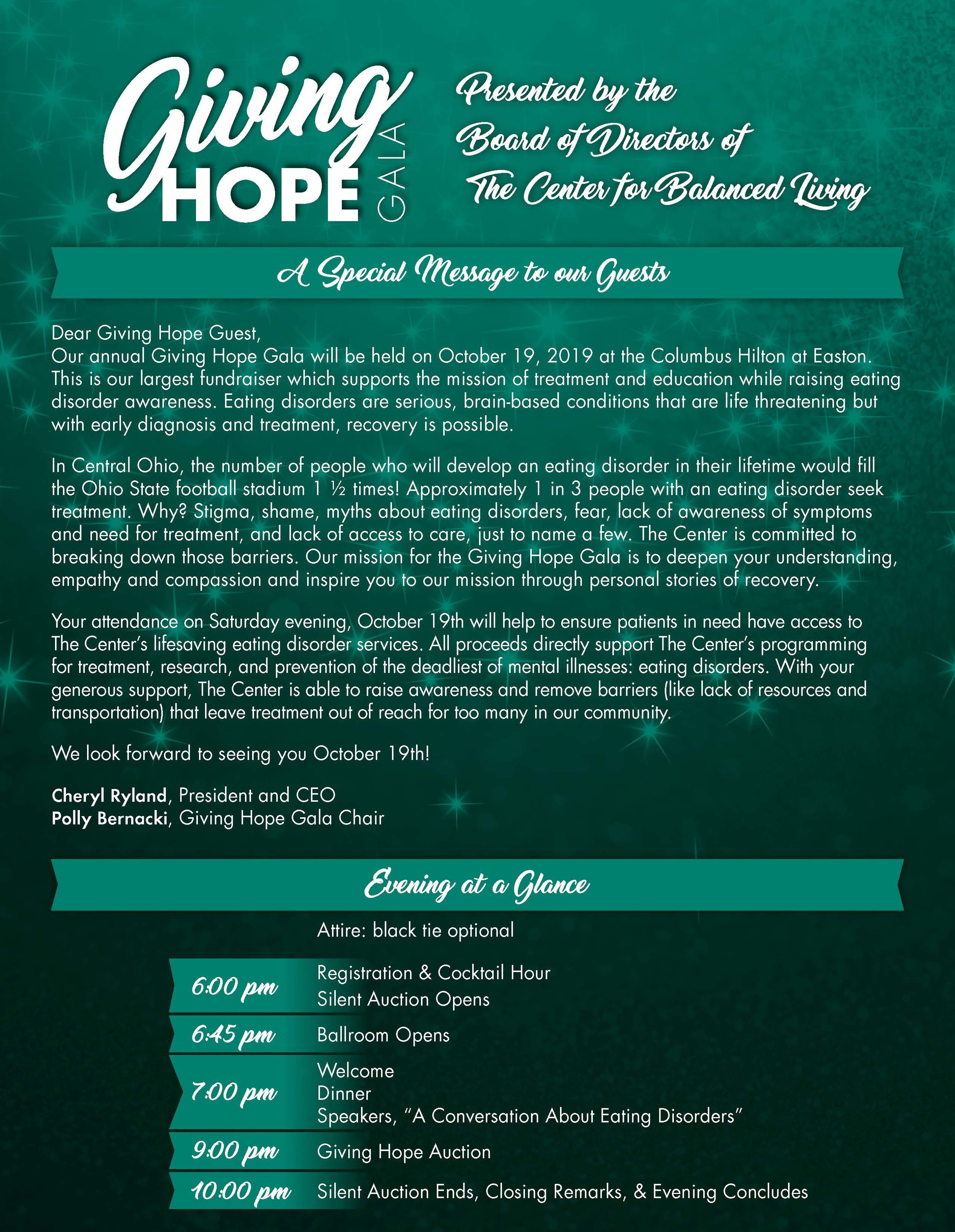 2019 Giving Hope Gala Invitation_Page_3.jpg