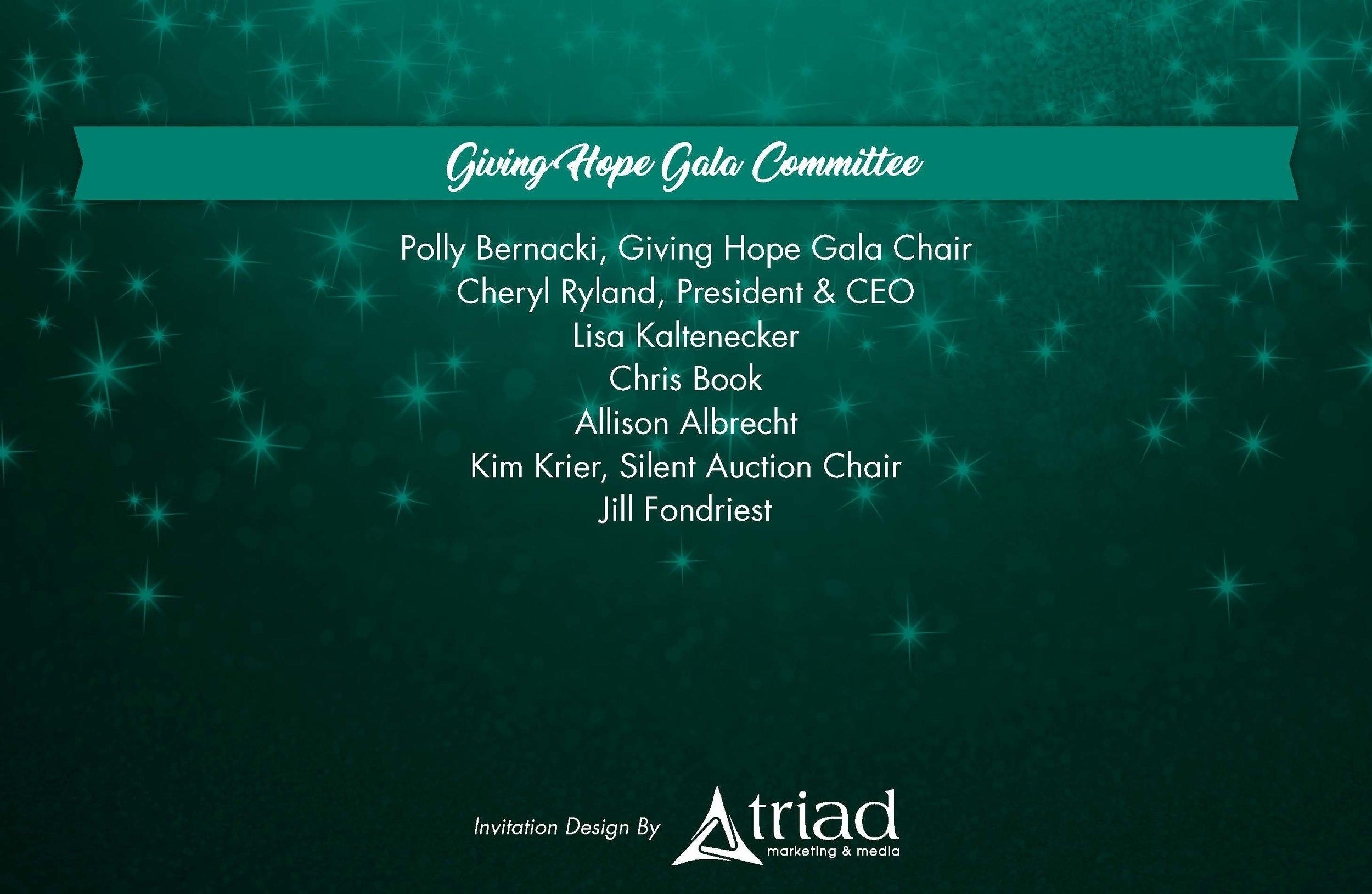 2019 Giving Hope Gala Invitation_Page_4.jpg