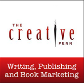 Creative Penn.png