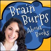 Brain Burps.jpeg