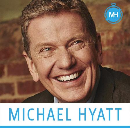 Michael-Hyatt-As-Senn-on.jpg